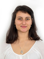 Andreea Bilciurescu